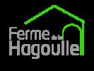 La Hagoulle