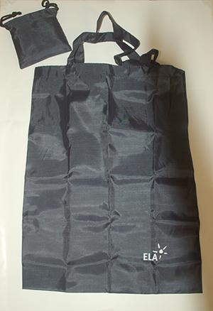 Sac shop ELA Image