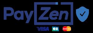 Paiement sécurisé avec PayZen